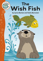 The Wish Fish - Tadpoles No. 84 (Paperback)