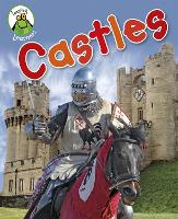 Castles - Leapfrog Learners (Paperback)
