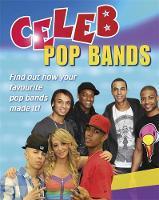 Pop Band (Hardback)