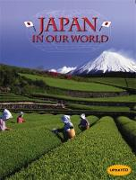 Japan (Paperback)