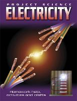 Project Science: Electricity - Project Science (Paperback)