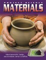 Materials - Amazing Science (Paperback)