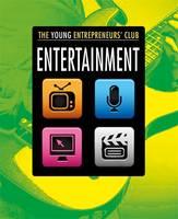 Entertainment (Hardback)