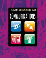 Communications - Young Entrepreneur's Club (Hardback)