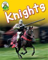 Leapfrog Learners: Knights - Leapfrog Learners (Paperback)