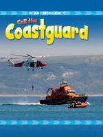 Call the Coastguard - In an Emergency 6 (Paperback)