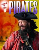 Pirates - Know it All 3 (Hardback)