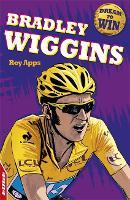 EDGE: Dream to Win: Bradley Wiggins
