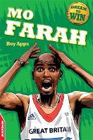 EDGE: Dream to Win: Mo Farah - EDGE: Dream to Win (Paperback)