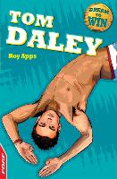 EDGE: Dream to Win: Tom Daley - EDGE: Dream to Win (Paperback)