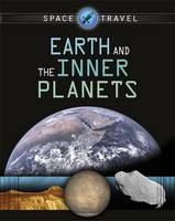Earth and the Inner Planets (Paperback)