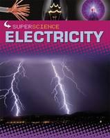 Electricity (Paperback)