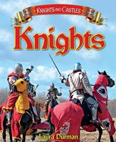 Knights (Paperback)