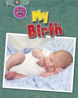 My Birth (Paperback)