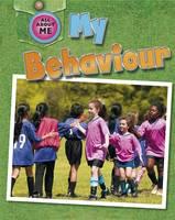 My Behaviour (Paperback)