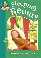 Sleeping Beauty - Must Know Stories: Level 2 (Hardback)