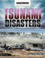 Tsunami Disasters (Paperback)