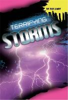 Terrifying Storms - To The Limit (Hardback)