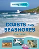 Coasts and Seashores (Paperback)