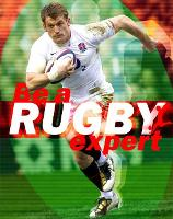 Be a Rugby Expert (Paperback)