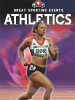 Great Sporting Events: Athletics