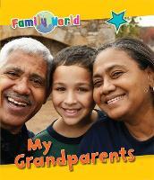 Family World: My Grandparents - Family World (Paperback)