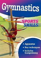 Sports Skills: Gymnastics