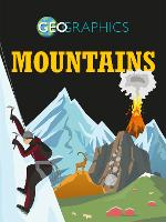 Geographics: Mountains