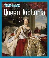 Info Buzz: History: Queen Victoria