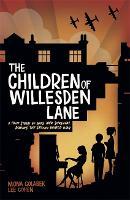 The Children of Willesden Lane (Paperback)