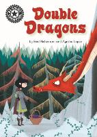 Reading Champion: Double Dragons: Independent Reading 12 - Reading Champion (Hardback)