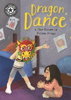 Reading Champion: Dragon Dance: Independent Reading 13 - Reading Champion (Paperback)