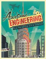 Awesome Engineering (Hardback)