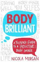 Body Brilliant