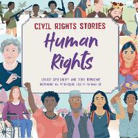 Civil Rights Stories: Human Rights - Civil Rights Stories (Hardback)
