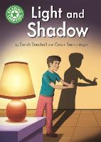 Reading Champion: Light and Shadow: Independent Reading Green 5 Non-fiction - Reading Champion (Hardback)