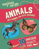 Discover and Do: Animals