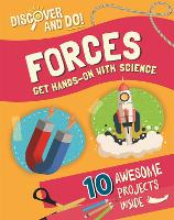 Discover and Do: Forces
