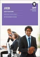 JIEB - Personal Insolvency