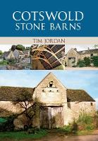 Cotswold Stone Barns (Paperback)