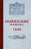 Hurricane Manual 1940 (Paperback)