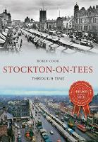 Stockton-on-Tees Through Time - Through Time (Paperback)