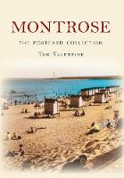 Montrose The Postcard Collection - The Postcard Collection (Paperback)