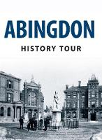 Abingdon History Tour - History Tour (Paperback)