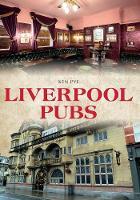 Liverpool Pubs - Pubs (Paperback)