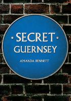 Secret Guernsey - Secret (Paperback)