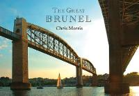 The Great Brunel (Paperback)