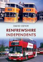 Renfrewshire Independents (Paperback)