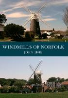 Windmills of Norfolk