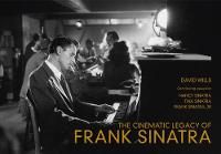 The Cinematic Legacy of Frank Sinatra (Paperback)